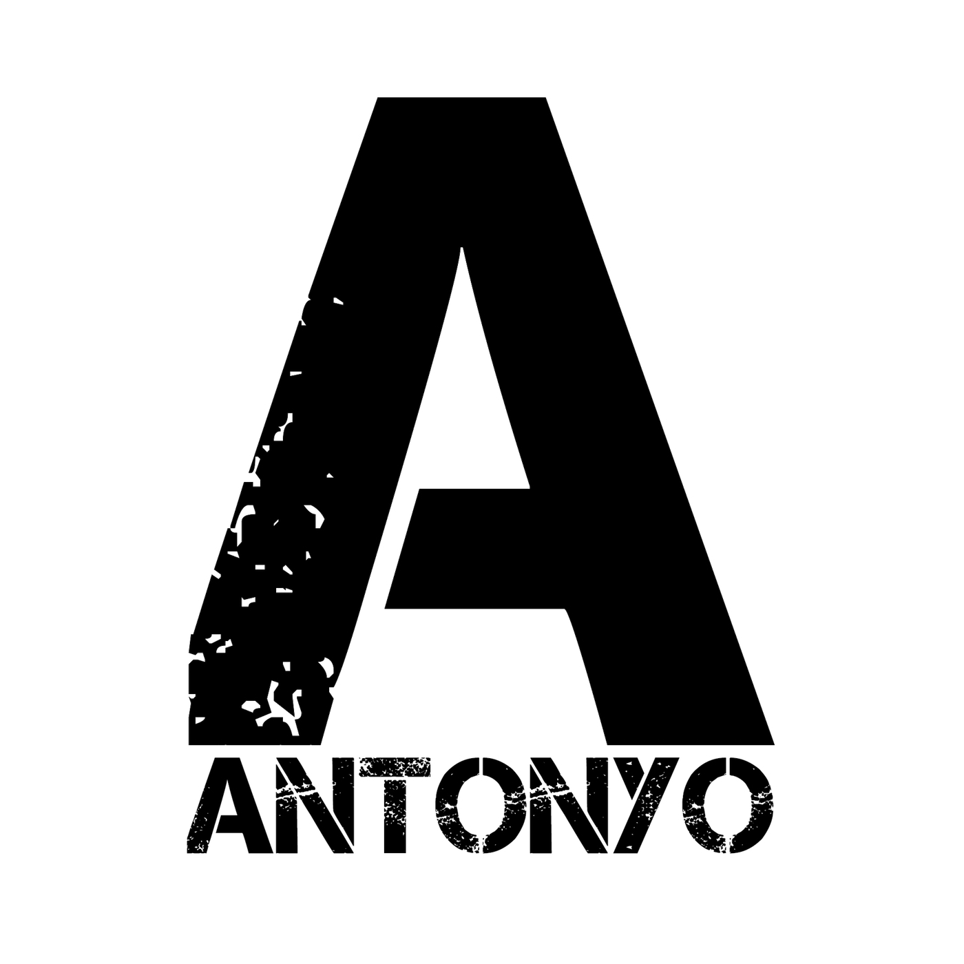 Antonyo by be Famous